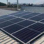 00_estructuras_fotovoltaica_segui_coplanar