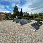 00_estructuras_fotovoltaica_segui_lastrada_cubierta