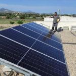 04_estructuras_fotovoltaica_segui_lastrada_cubierta